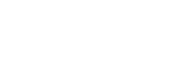 475 Clermont